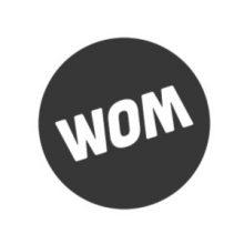 34-wom