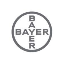 35-bayer