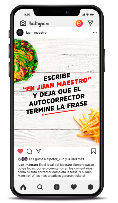 instagram1-JM