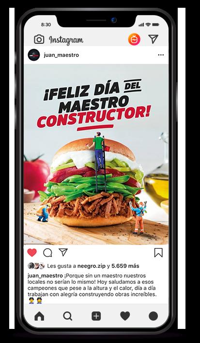 instagram2-JM